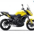 Kawasaki-Versys-650-2015-007