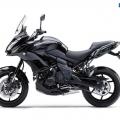 Kawasaki-Versys-650-2015-010