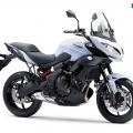 Kawasaki-Versys-650-2015-013