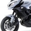 Kawasaki-Versys-650-2015-014