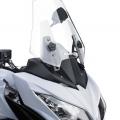 Kawasaki-Versys-650-2015-015