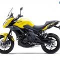 Kawasaki-Versys-650-2015-016