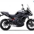 Kawasaki-Versys-650-2015-017