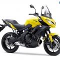 Kawasaki-Versys-650-2015-019