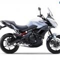 Kawasaki-Versys-650-2015-021