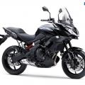 Kawasaki-Versys-650-2015-022