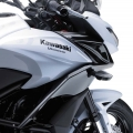 Kawasaki-Versys-650-2015-024