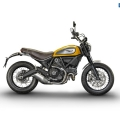 Ducati-Scrambler2015-Icon-Classic-FullThrottle-Urban-001