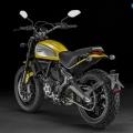 Ducati-Scrambler2015-Icon-Classic-FullThrottle-Urban-002