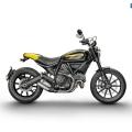 Ducati-Scrambler2015-Icon-Classic-FullThrottle-Urban-003