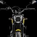 Ducati-Scrambler2015-Icon-Classic-FullThrottle-Urban-004