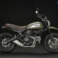 Ducati-Scrambler2015-Icon-Classic-FullThrottle-Urban-007