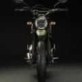 Ducati-Scrambler2015-Icon-Classic-FullThrottle-Urban-008