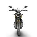 Ducati-Scrambler2015-Icon-Classic-FullThrottle-Urban-009