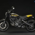 Ducati-Scrambler2015-Icon-Classic-FullThrottle-Urban-011