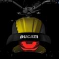 Ducati-Scrambler2015-Icon-Classic-FullThrottle-Urban-012