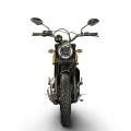 Ducati-Scrambler2015-Icon-Classic-FullThrottle-Urban-013