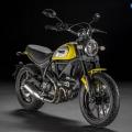Ducati-Scrambler2015-Icon-Classic-FullThrottle-Urban-014