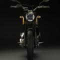 Ducati-Scrambler2015-Icon-Classic-FullThrottle-Urban-015