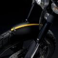 Ducati-Scrambler2015-Icon-Classic-FullThrottle-Urban-017