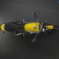 Ducati-Scrambler2015-Icon-Classic-FullThrottle-Urban-018