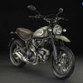 Ducati-Scrambler2015-Icon-Classic-FullThrottle-Urban-019