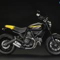 Ducati-Scrambler2015-Icon-Classic-FullThrottle-Urban-020