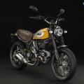 Ducati-Scrambler2015-Icon-Classic-FullThrottle-Urban-021