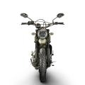 Ducati-Scrambler2015-Icon-Classic-FullThrottle-Urban-022
