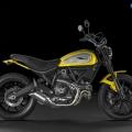 Ducati-Scrambler2015-Icon-Classic-FullThrottle-Urban-023