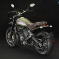 Ducati-Scrambler2015-Icon-Classic-FullThrottle-Urban-024
