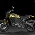 Ducati-Scrambler2015-Icon-Classic-FullThrottle-Urban-027