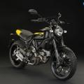 Ducati-Scrambler2015-Icon-Classic-FullThrottle-Urban-028