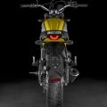 Ducati-Scrambler2015-Icon-Classic-FullThrottle-Urban-029