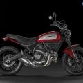 Ducati-Scrambler2015-Icon-Classic-FullThrottle-Urban-030