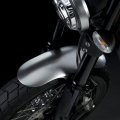 Ducati-Scrambler2015-Icon-Classic-FullThrottle-Urban-032