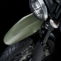Ducati-Scrambler2015-Icon-Classic-FullThrottle-Urban-035