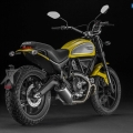 Ducati-Scrambler2015-Icon-Classic-FullThrottle-Urban-038