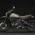 Ducati-Scrambler2015-Icon-Classic-FullThrottle-Urban-039