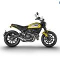 Ducati-Scrambler2015-Icon-Classic-FullThrottle-Urban-040
