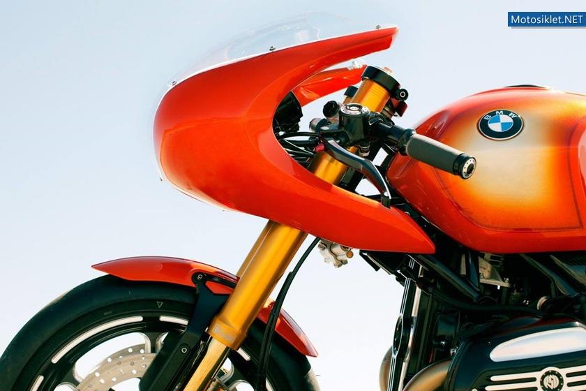 BMW90-Motosiklet-konsepti-001