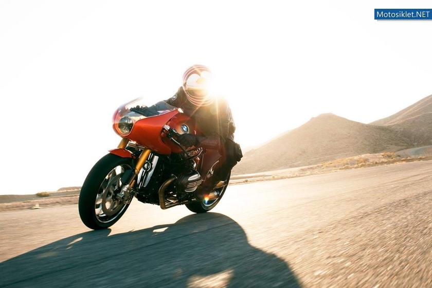 BMW90-Motosiklet-konsepti-005