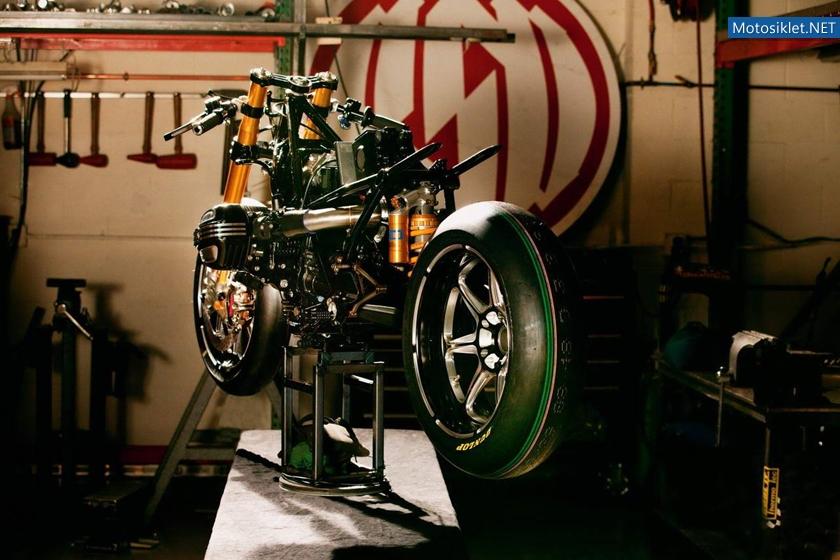 BMW90-Motosiklet-konsepti-008