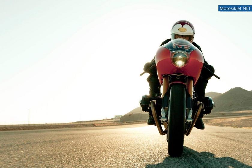 BMW90-Motosiklet-konsepti-011