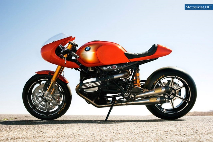BMW90-Motosiklet-konsepti-015