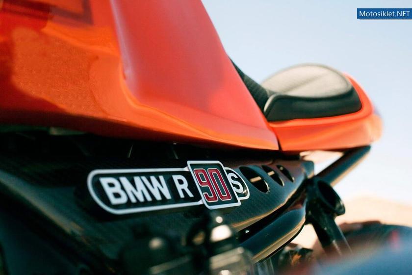 BMW90-Motosiklet-konsepti-028