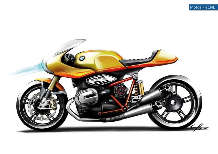 BMW90-Motosiklet-konsepti-030