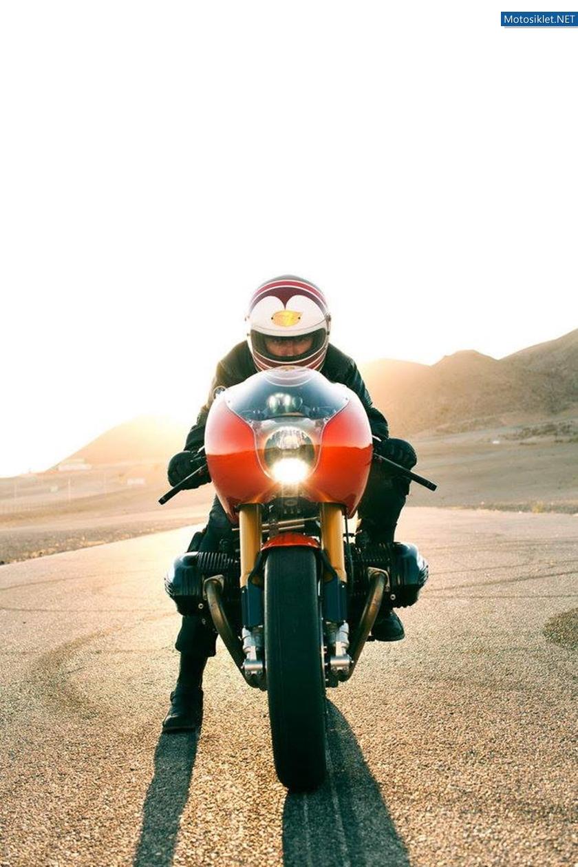 BMW90-Motosiklet-konsepti-034