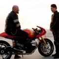 BMW90-Motosiklet-konsepti-003