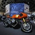 BMW90-Motosiklet-konsepti-006
